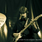 Blues Made In Italy 2012 - Zio Bros