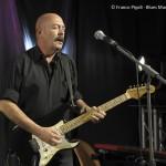 Blues Made in Italy 2012 - Vladimiro Marinesi - Vladi Blues band