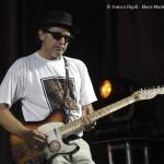 Blues Made in Italy 2012 - Beppe Maraschi -Black Cat Bone
