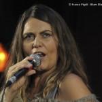 Blues Made in Italy 2012 - Lorena Gioia - Zio Bros