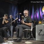 Blues Made in Italy 2012