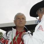 SBK 2012 Monza